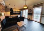 Mieszkanie do wynajęcia, Katowice Osiedle Zgrzebnioka, 84 m²   Morizon.pl   5615 nr3