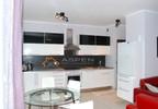 Mieszkanie do wynajęcia, Katowice Dąb, 76 m² | Morizon.pl | 9305 nr3
