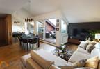 Mieszkanie do wynajęcia, Katowice Brynów-Osiedle Zgrzebnioka, 104 m² | Morizon.pl | 6537 nr2