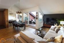 Mieszkanie do wynajęcia, Katowice Brynów-Osiedle Zgrzebnioka, 104 m²