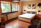 Mieszkanie na sprzedaż, Katowice Osiedle Zgrzebnioka, 79 m² | Morizon.pl | 8364 nr8