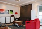 Mieszkanie na sprzedaż, Katowice Brynów, 54 m²   Morizon.pl   8401 nr2