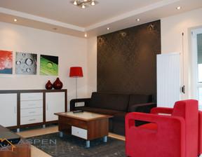 Mieszkanie na sprzedaż, Katowice Brynów, 54 m²