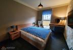 Mieszkanie do wynajęcia, Katowice Osiedle Zgrzebnioka, 84 m²   Morizon.pl   5615 nr10