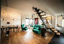 Mieszkanie do wynajęcia, Katowice Brynów-Osiedle Zgrzebnioka, 70 m²