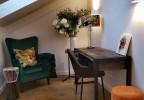 Mieszkanie do wynajęcia, Katowice Brynów-Osiedle Zgrzebnioka, 104 m² | Morizon.pl | 6537 nr15