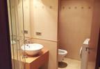 Mieszkanie na sprzedaż, Katowice Osiedle Zgrzebnioka, 79 m² | Morizon.pl | 8364 nr6