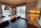 Mieszkanie do wynajęcia, Katowice Osiedle Zgrzebnioka, 84 m²   Morizon.pl   5615 nr6