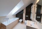 Dom do wynajęcia, Katowice Panewniki, 120 m²   Morizon.pl   3282 nr11