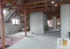 Lokal usługowy na sprzedaż, Zgłobice, 790 m² | Morizon.pl | 2360 nr6