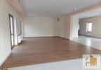 Lokal usługowy na sprzedaż, Zgłobice, 790 m² | Morizon.pl | 2360 nr3