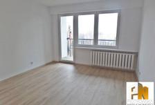 Mieszkanie na sprzedaż, Tarnów ul. Marynarki Wojennej, 62 m²