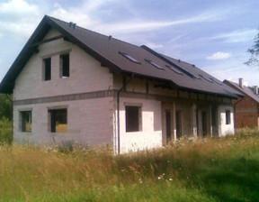 Mieszkanie na sprzedaż, Obelżanki, 145 m²