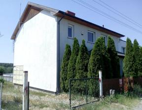 Dom na sprzedaż, Nowołoskoniec, 120 m²