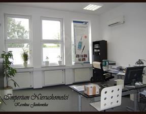 Komercyjne do wynajęcia, Poznań, 104 m²