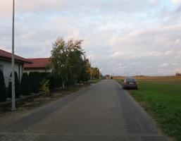 Morizon WP ogłoszenia   Działka na sprzedaż, Rostworowo, 842 m²   2699