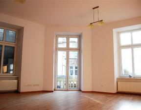 Biuro do wynajęcia, Poznań, 86 m²