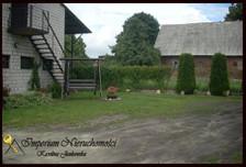 Działka na sprzedaż, Murowana Goślina, 7000 m²