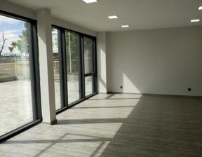 Lokal użytkowy na sprzedaż, Oborniki, 140 m²