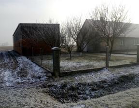 Dom na sprzedaż, Nowe Brzeźno, 142 m²