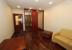 Mieszkanie do wynajęcia, Mierzęcice Osiedle, 68 m² | Morizon.pl | 9028 nr3