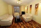 Mieszkanie do wynajęcia, Mierzęcice Osiedle, 68 m² | Morizon.pl | 9028 nr4