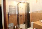 Mieszkanie do wynajęcia, Mierzęcice Osiedle, 68 m² | Morizon.pl | 9028 nr11
