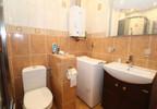Mieszkanie do wynajęcia, Mierzęcice Osiedle, 68 m² | Morizon.pl | 9028 nr10