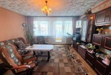 Mieszkanie na sprzedaż, Lasowice, 61 m²