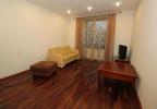 Mieszkanie do wynajęcia, Mierzęcice Osiedle, 68 m² | Morizon.pl | 9028 nr2