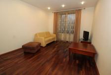 Mieszkanie do wynajęcia, Mierzęcice Osiedle, 68 m²