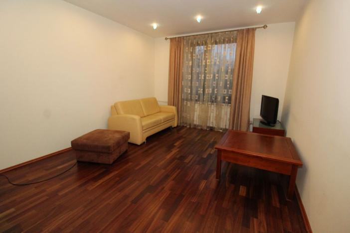 Mieszkanie do wynajęcia, Mierzęcice Osiedle, 68 m² | Morizon.pl | 9028