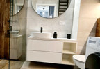 Mieszkanie do wynajęcia, Łódź Śródmieście, 41 m² | Morizon.pl | 0582 nr3