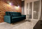 Mieszkanie do wynajęcia, Łódź Śródmieście, 45 m² | Morizon.pl | 8550 nr3