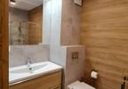 Mieszkanie do wynajęcia, Łódź Śródmieście, 45 m² | Morizon.pl | 8550 nr5