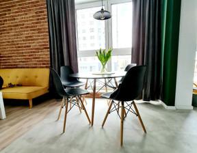 Mieszkanie do wynajęcia, Łódź Bałuty, 43 m²