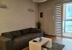 Mieszkanie do wynajęcia, Łódź Śródmieście, 44 m² | Morizon.pl | 9589 nr4