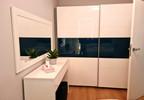 Mieszkanie do wynajęcia, Łódź Śródmieście, 44 m² | Morizon.pl | 9589 nr5