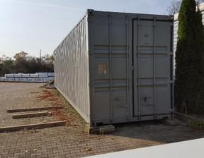 Hala do wynajęcia, Paczkowo, 30 m²