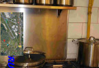 Lokal gastronomiczny do wynajęcia, Warszawa Śródmieście Południowe, 205 m²   Morizon.pl   2648 nr5