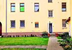 Kawalerka na sprzedaż, Poznań Sołacz, 31 m²   Morizon.pl   6122 nr10