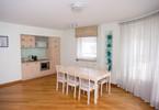 Morizon WP ogłoszenia | Mieszkanie do wynajęcia, Warszawa Śródmieście, 80 m² | 6792