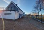 Dom na sprzedaż, Koszyce Małe, 120 m² | Morizon.pl | 3230 nr5