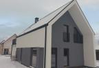 Dom na sprzedaż, Koszyce Małe, 120 m² | Morizon.pl | 3230 nr4