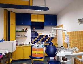 Lokal użytkowy do wynajęcia, Ełk, 35 m²