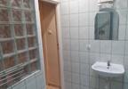Kawalerka na sprzedaż, Poznań Sołacz, 31 m²   Morizon.pl   6122 nr4