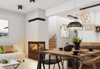 Dom na sprzedaż, Głogów Małopolski, 162 m² | Morizon.pl | 1201 nr6