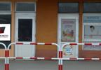 Lokal handlowy do wynajęcia, Kutno Podrzeczna, 40 m² | Morizon.pl | 8441 nr2