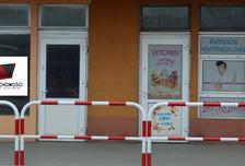 Lokal handlowy do wynajęcia, Kutno Podrzeczna, 40 m²
