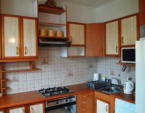 Mieszkanie do wynajęcia, Kutnowski (pow.), 49 m²